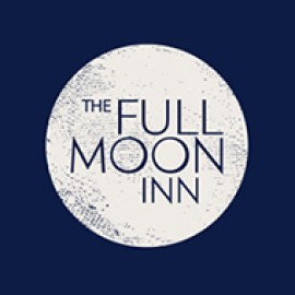 Full Moon - Reopening 4th July 2020