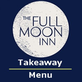 The Full Moon - Takeaway Menu